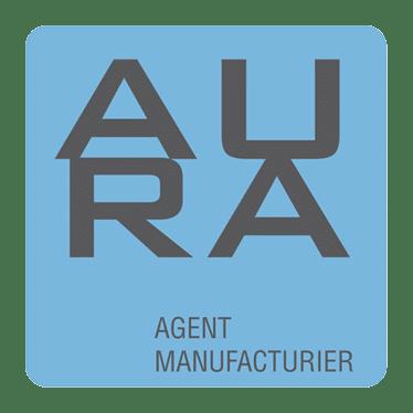 Agence Aura