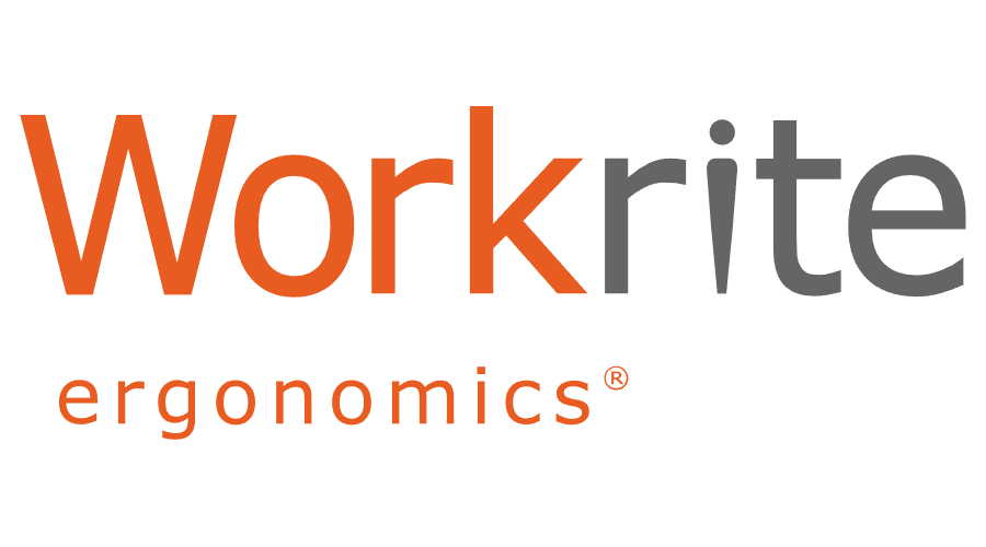 Logo workriteergo