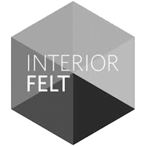 Interior felt copie