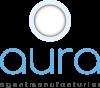 Logo AURA 2020-CMYK